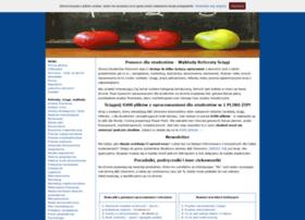 abc-ekonomii.net.pl