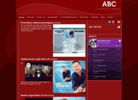 abc-entertainment.nl