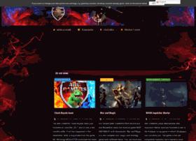abc-gamers.de