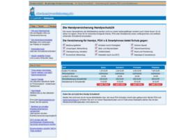 abc-handyversicherung.de