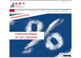 abc-huell.de