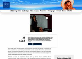abc-lounge.com