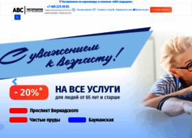 abc-medicina.com
