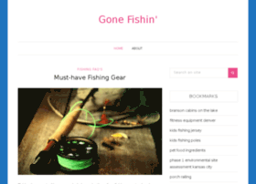 abc-of-fishing.net