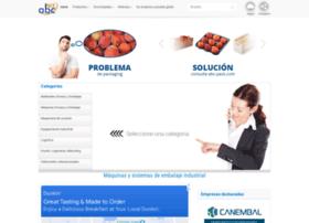 abc-pack.com