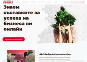 abc-promo.com