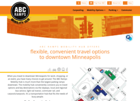 abc-ramps.com