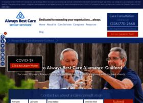 abc-seniorservice.com