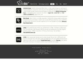 abc-test.ecomole.com