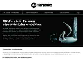 abc-tierschutz.de