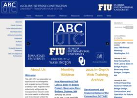 abc-utc.fiu.edu