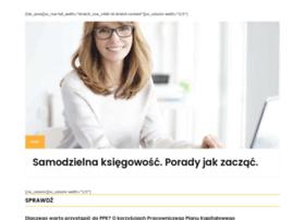 abc-work.pl