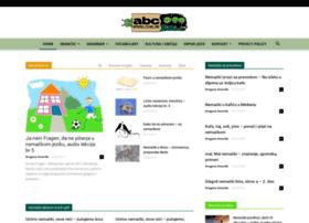 abc.amarilisonline.com