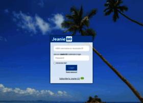 abc.aseaglobal.com