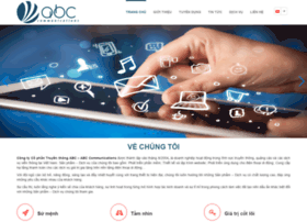 abc.com.vn