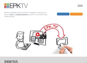abc.epk.tv