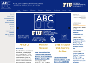 abc.fiu.edu