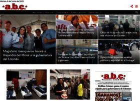 abc.miled.com
