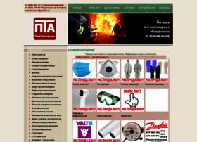 abc01.ru
