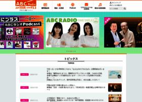 abc1008.com