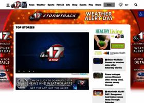 abc17news.com