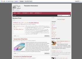 abc2026.blogspot.com