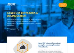 abc71.com.br