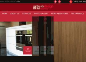 abcabinetry.com.au