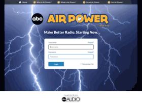abcairpower.com