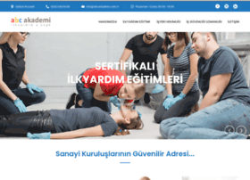 abcakademi.com