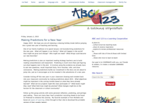 abcand123learning.blogspot.com