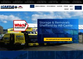 abcastle.co.uk