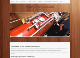 abcbassoon.weebly.com