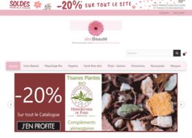abcbeaute.com