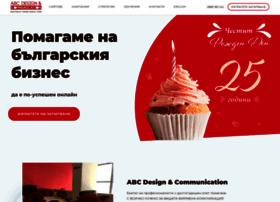 abcbg.com