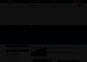 abcbourse.com