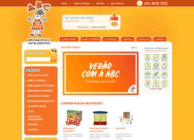 abcbrinq.com.br