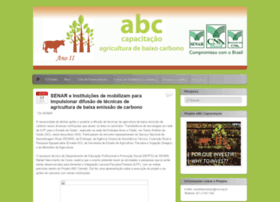 abccapacitacao.wordpress.com