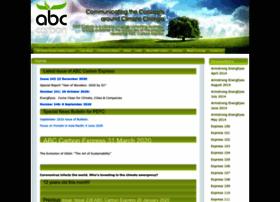 abccarbon.com
