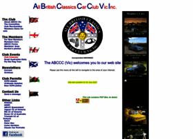 abccc.com.au
