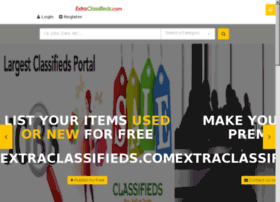 abcclassifieds.com