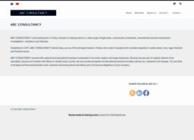 abcconsultancy.com