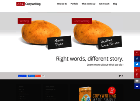 abccopywriting.com