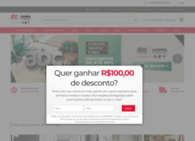 abcdaconstrucao.com.br