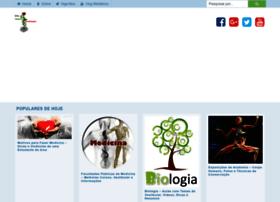 abcdamedicina.com.br