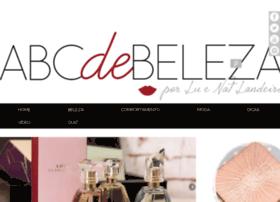 abcdebeleza.com.br