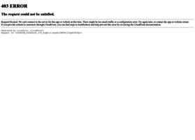 abcdelbebe.com