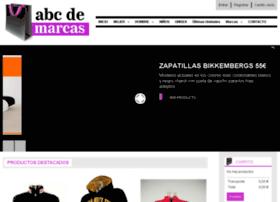 abcdemarcas.es