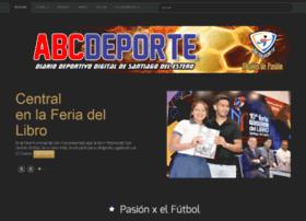 abcdeporte.com.ar