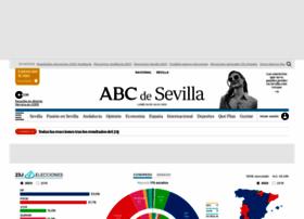 abcdesevilla.es
